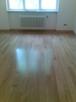 malowanie tapetowanie gładz panele - wolny termin - 4