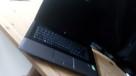 Laptop HP 655 - 5