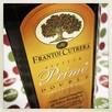 Zdrowy tłuszcz Oliwa z oliwek Extra Vergine Cutrera - 3