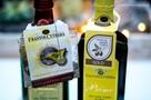 Zdrowy tłuszcz Oliwa z oliwek Extra Vergine Cutrera - 6