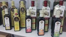 Zdrowy tłuszcz Oliwa z oliwek Extra Vergine Cutrera - 5