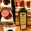 Zdrowy tłuszcz Oliwa z oliwek Extra Vergine Cutrera - 7