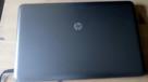 Laptop HP 655 - 8