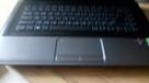 Laptop HP 655 - 1