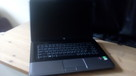 Laptop HP 655 - 3