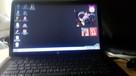 Laptop HP 655 - 7