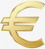 Kredyt gotowkowy, hipoteczny, dla firm, leasing