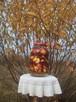 Kiszone jabłka - 6