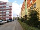 mieszkanie w centrum Lubina - 1