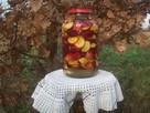 Kiszone jabłka - 7