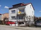 Dom wolnostojący Orneta 250m2 ul. Zielona