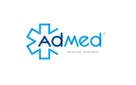 pracownik biurowy/telemarketer - AdMed s.c.