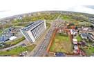Nieruchomość pod hotel usługi w Centrum Dąbrowa Górn. - 7