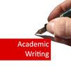 pisanie prac dyplomowych, zaliczeniowych w7 jezykach-solidni
