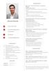 Nowoczesne i profesjonalne CV i LM - 7