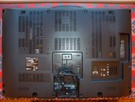 SONY BRAVIA Model KDL-32 T 3000 - 2