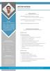 Nowoczesne i profesjonalne CV i LM - 3