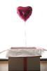 Happy Shop olsztyńska baloniarnia - 4