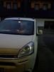 Sprzedam Citroën Berlingo