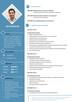 Nowoczesne i profesjonalne CV i LM - 8