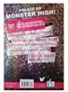 Monster High zabójczo stylowy pamiętnik - 3