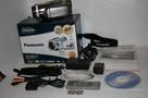 Sprzedam Panasonic NV-GS-500 - 7