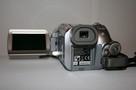 Sprzedam Panasonic NV-GS-500 - 5