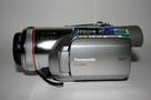 Sprzedam Panasonic NV-GS-500 - 4