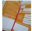 Monster High zabójczo stylowy pamiętnik - 7