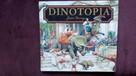 Dinozaury i Dintopia