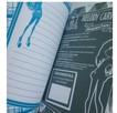 Monster High zabójczo stylowy pamiętnik - 5