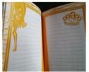 Monster High zabójczo stylowy pamiętnik - 2