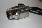 Sprzedam Panasonic NV-GS-500 - 3