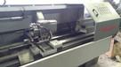 Usługi tokarskie maszyną CNC TUG 56 MN