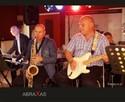 ABRAXAS Zespół Muzyczny 100% na żywo Wesela Bankiety i inne - 4
