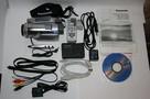 Sprzedam Panasonic NV-GS-500 - 8