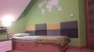Miękkie PANELE tapicerowane ŚCIENNE  * softwall *  PROJEKT - 4