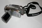 Sprzedam Panasonic NV-GS-500 - 2