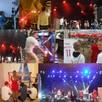 Refleksomierz - świetna zabawa na każdy event/ imprezę