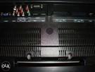 HITACHI 37 cali,Model 37V01EA,HD ready,HDMI,DVB-T USZKODZONY - 4