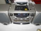 Sprzedam Wieże Clatronic SRR 410 CD