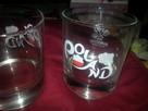 2 szklanki EURO 2012