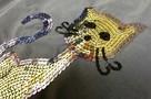 Znakowanie odzieży, tekstyli, wyrobów gotowych - Arlena
