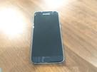 Telefon Poleasingowy Samsung S7 32GB A-Klasa Bez Blokad GW12 - 1
