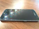 Telefon Poleasingowy Samsung S7 32GB A-Klasa Bez Blokad GW12 - 5