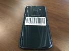 Telefon Poleasingowy Samsung S7 32GB A-Klasa Bez Blokad GW12 - 6
