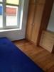 Pokoje dla ucznia/studenta, internat/akademik - 2