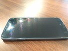 Telefon Poleasingowy Samsung S7 32GB A-Klasa Bez Blokad GW12 - 3