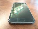 Telefon Poleasingowy Samsung S7 32GB A-Klasa Bez Blokad GW12 - 4