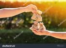 Kredyt dla firm bez ZUS i US, bez zdolności, BGK
